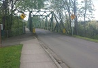 170418 Stewart Park Drive Bridge near Fir Grove.jpg