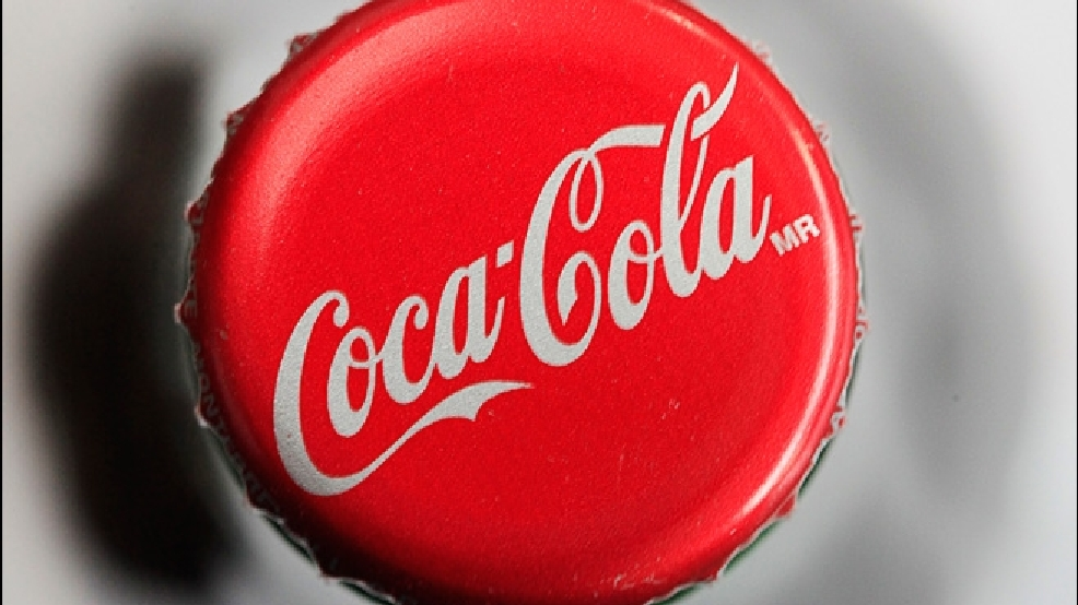 coca cola amatil marketing essay