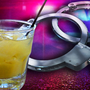 Law enforcement cracks down on drunk driving during holidays
