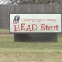 Norovirus outbreak closes Rantoul Head Start until Monday