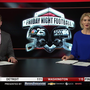 Friday Night Football's regular season finale
