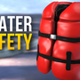 Game and Parks officials offer boating safety courses