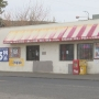 Man shot outside Yakima deli now in serious condition after critical injury