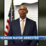 Mt. Vernon Mayor faces embezzlement charges