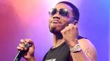 Nelly's Saudi Arabia gig sparks backlash from female fans