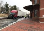 Truck and CSX crash.jpg