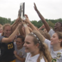 St. Thomas More heading to Super-Sectionals via PK win