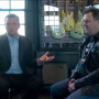 Brian Smith talks with Vince Gill about the Songbirds Guitar Museum