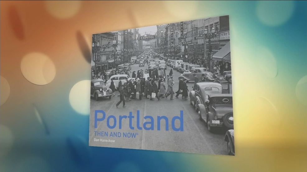 Portland Then and Now.png