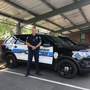 10-year veteran of Roseburg PD to become new chief