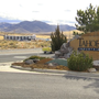 Lance Gilman talks future of Tahoe-Reno Industrial after selling remaining land