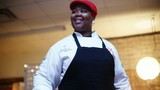 Delray native wins Food Network competition