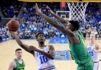 Oregon_UCLA_Basketball__mfurman@kval.com_13.jpg