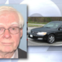 Columbus Police issue statewide alert for missing 82-year-old man