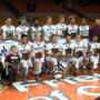 3.17.18 Highlights & postgame reaction from Wheeling Central's state hoops title victory