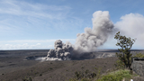 Noisy Hawaii volcano lava fissure spurs more evacuations