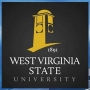 West Virginia State University plans to sue Dow, several other firms over contamination
