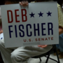 Senator Deb Fischer announces re-election bid for 2018