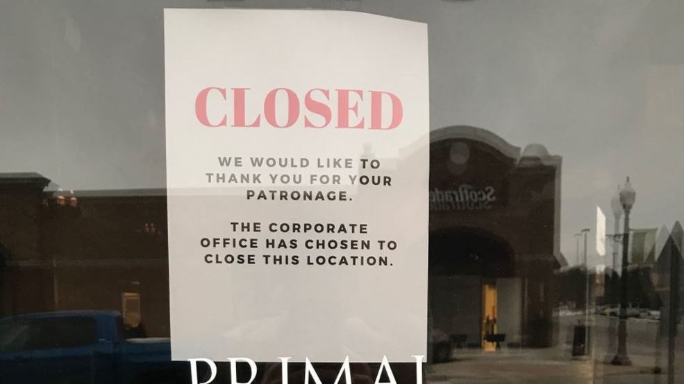 primal kitchen in granger closes its doors wsbt