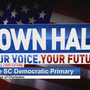 WATCH: South Carolina Democratic Gubernatorial Primary Debate