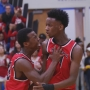 Trotwood triumphs at Springfield