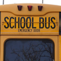 Six elementary-school students treated after bus incident in Harford Co.