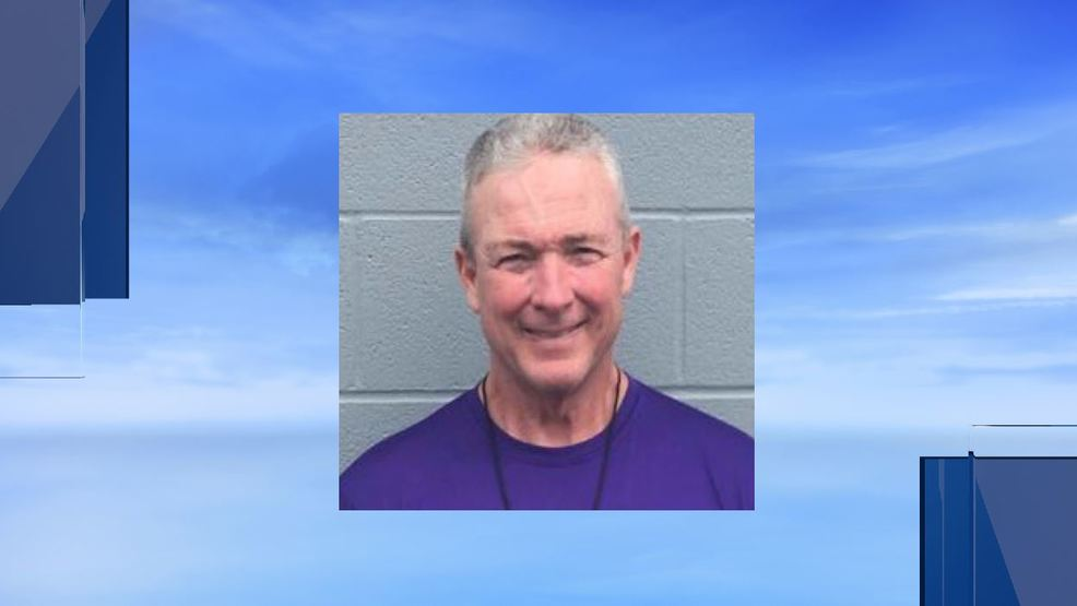 Martins Ferry football coach Dave Bruney retiring after 39 years