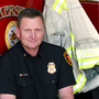 BFD Fire Chief announces retirement