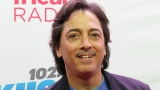 Scott Baio pays tribute to Erin Moran following 'Happy Days' co-star's death