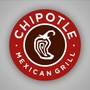 Chipotle Mexican Grill investigation reveals extent of data breach