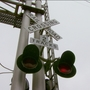 South Bend works to silence train whistles at crossings