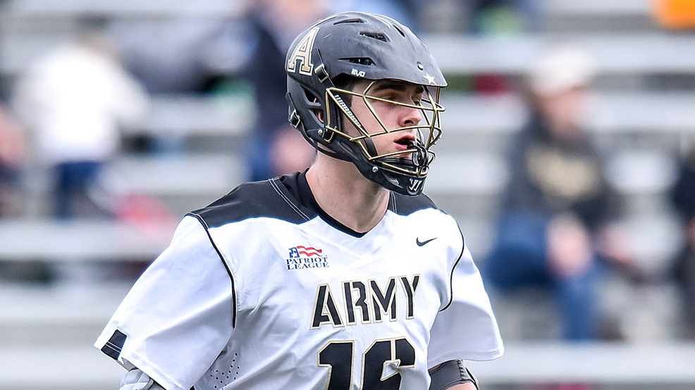 David-Symmes-Armylax1.crop