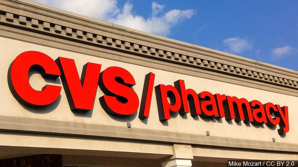 cvs says it s working to resolve computer issue wjar