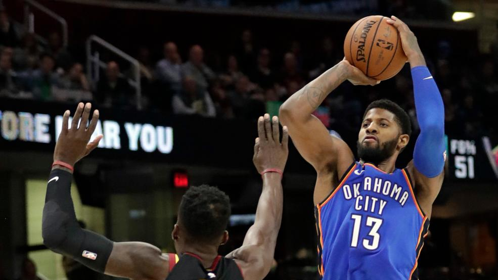 Thunder projected to eclipse 50-win mark by Vegas sportsbook - KOKHThunder projected to eclipse 50-win mark by Vegas sportsbook - 웹