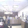 Granger bank robber arrested on domestic violence report