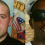 DOJ closes case against former MPD officer in fatal shooting of Mobile teen Michael Moore