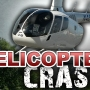 Helicopter crashes on highway near Timmonsville, at least one dead