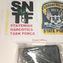 Two Providence men arrested after CT State Police seize $1M worth of fentanyl