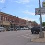 City of Mt. Sterling pushing for Uptown Revitalization Project