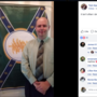 Maine town manager promotes racial segregation