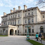 Fight over Vanderbilts' Breakers mansion goes to high court