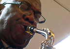 P-OLD FOLKS HOME SAX MAN.transfer_frame_445.png