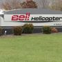 Bell Helicopter announces company-wide layoffs, includes Piney Flats facility