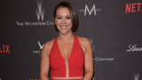 Alyssa Milano sues former accountant