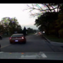 Dashcam of Mattawan officer-involved shooting released; officer defends actions