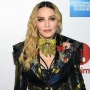Madonna's emotional speech on feminism earns props from Gaga