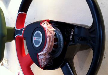 Judge approves initial motions in Takata bankruptcy
