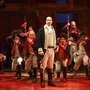 Kennedy Center announces select tickets to see 'Hamilton' for only $10