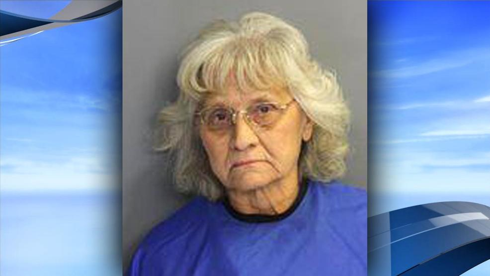 Elaine Maggs (Clarendon County Detention Center).jpg