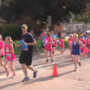 Girls on the Run kicks off in Kalamazoo Thursday night